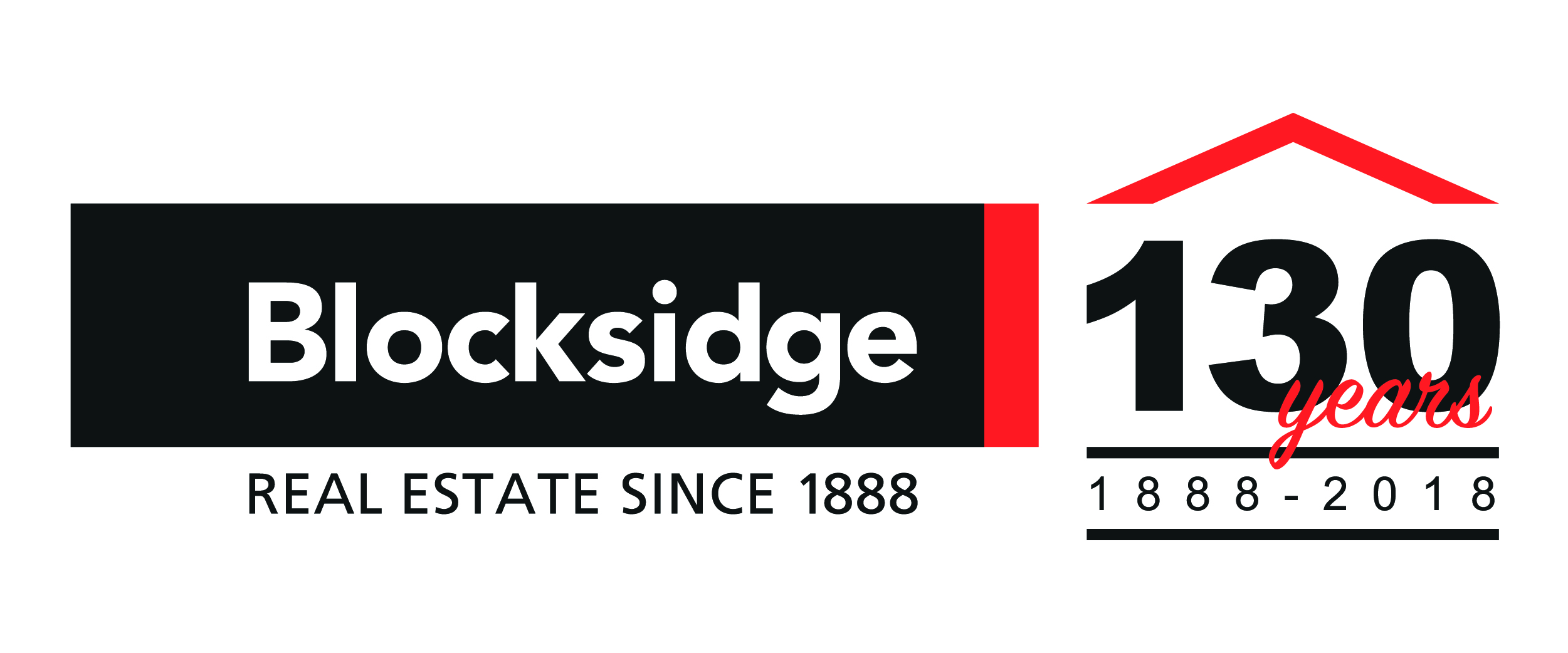 Blocksidge & Ferguson - logo