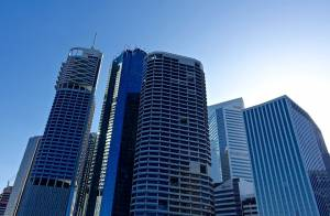 Brisbane commercial property investment