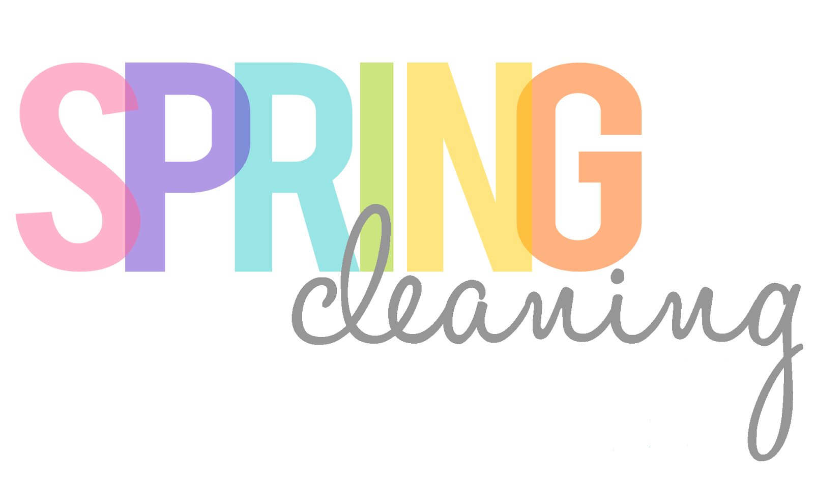 Brisbane, it is time, Spring clean to sell your house
