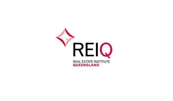 REIQ Accreditation - Exceptional service