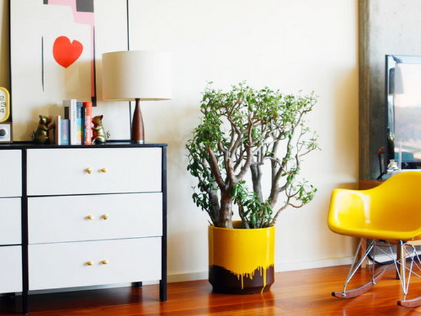 Decorate When You're Renting - 5 Simple Ways