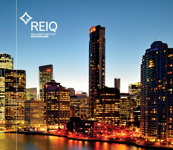 Key Points from the latest REIQ Market Monitor Report