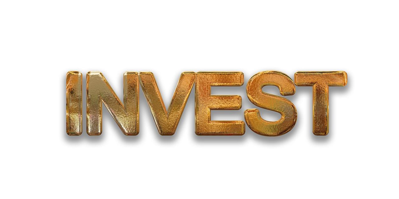 brisbane property investor