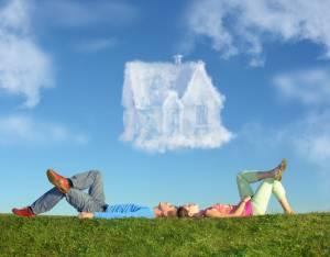 brisbane first home buyer