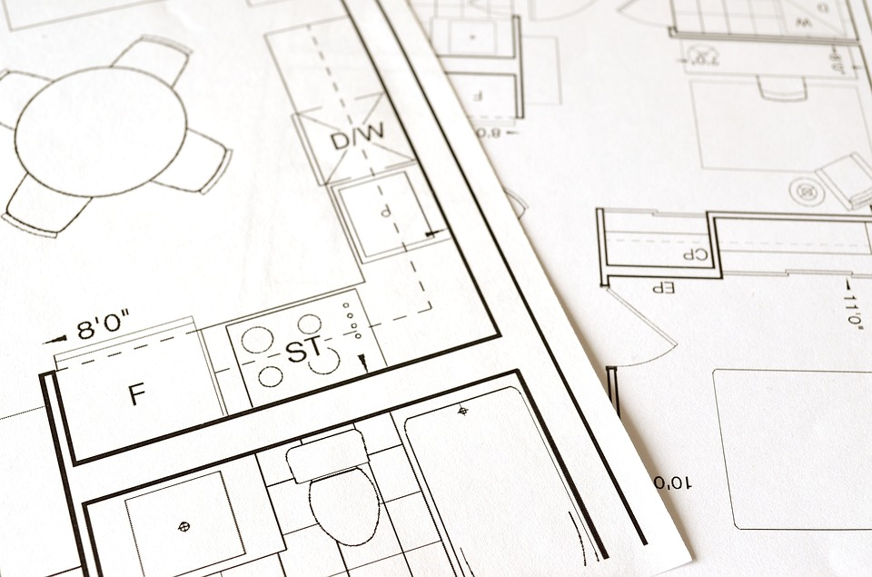 Thinking of renovating your Brisbane home?