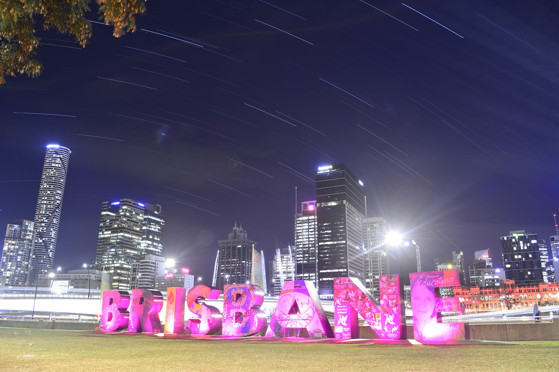 Suburbs to invest in outside of inner city Brisbane