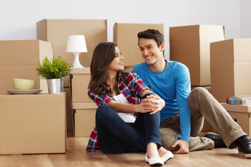 How to Maximise Storage While Moving House in Brisbane