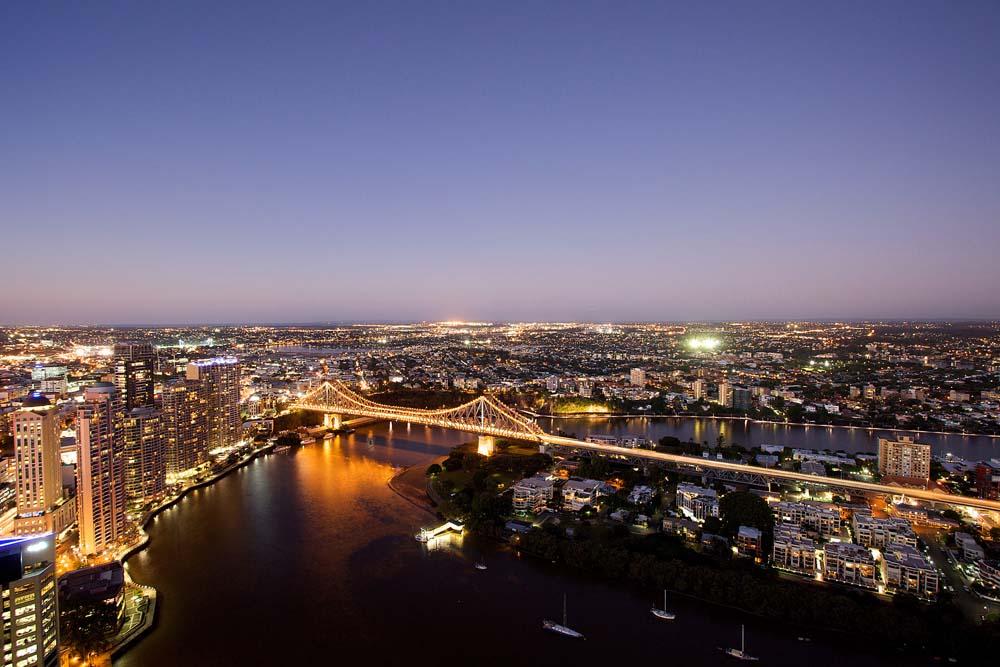 August 2018 Brisbane Property Market Update